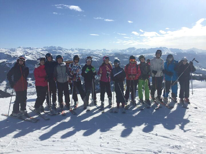 Ado-Ski