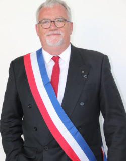 Photo de Marc Guérin