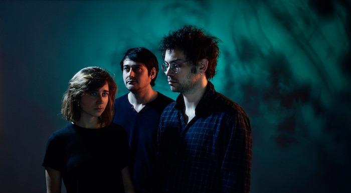 Trio Huit Nuits